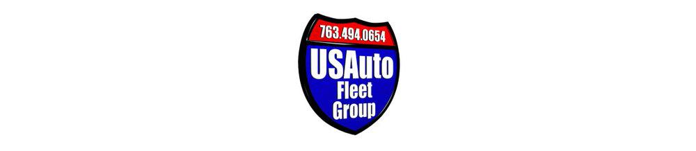 HomePg_Logo_USAuto.jpg
