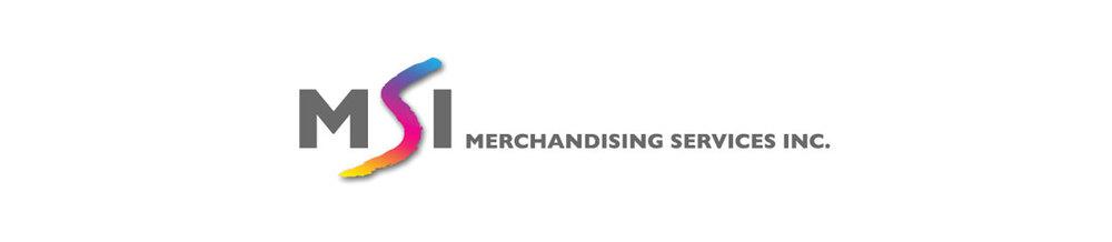 HomePg_Logo_MSI.jpg