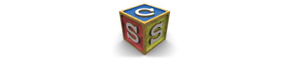 HomePg_Logo_CSS.jpg