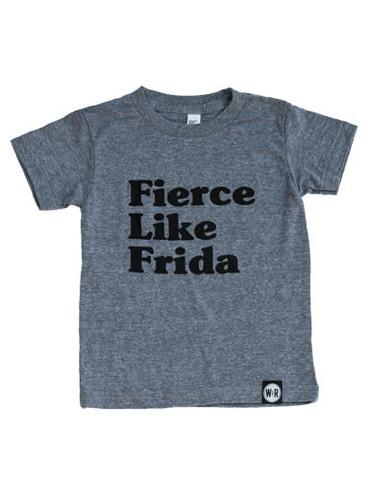 Wee-Rascals--Fierce-Like-Frida_3c431488-6822-45d3-9e67-c4ad069f47c3_large.jpg