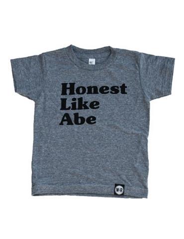 Wee-Rascals-Honest-Like-Abe_ef391638-584f-427f-b2ab-889b52713f5a_large.jpg