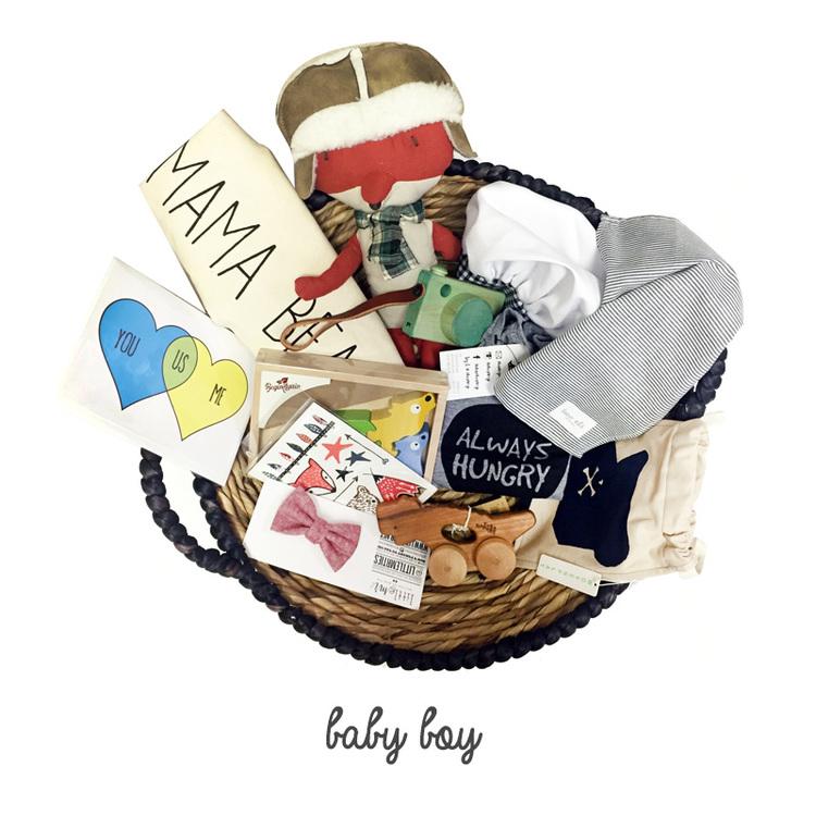 BabyBoy12M-2T.jpg