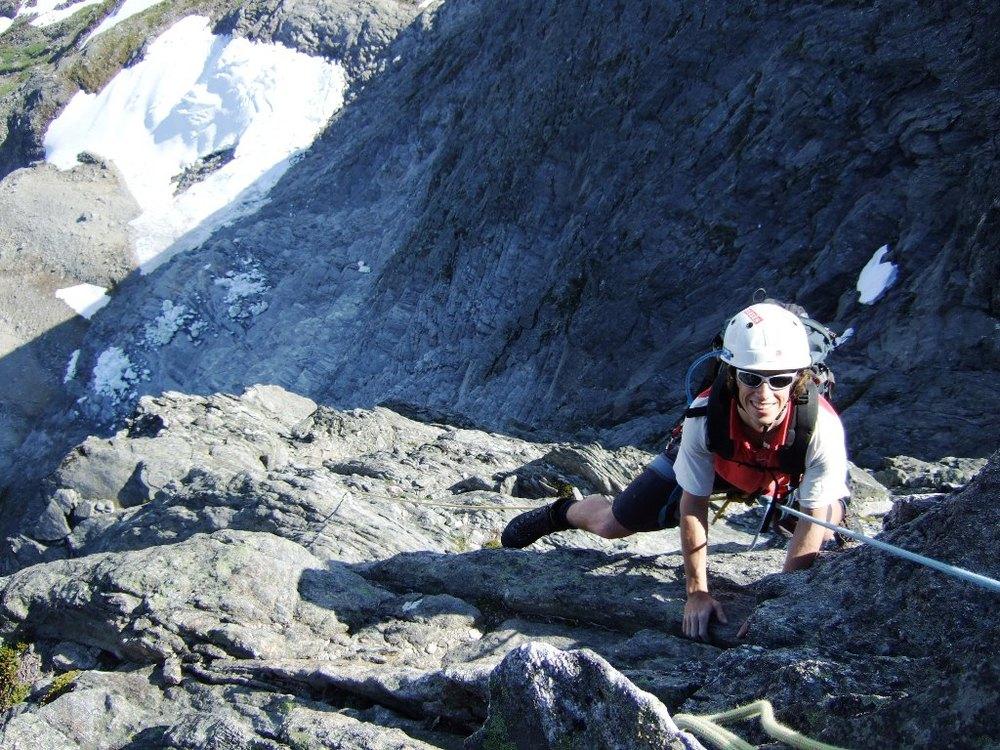 klatrekurs-fjell.jpg