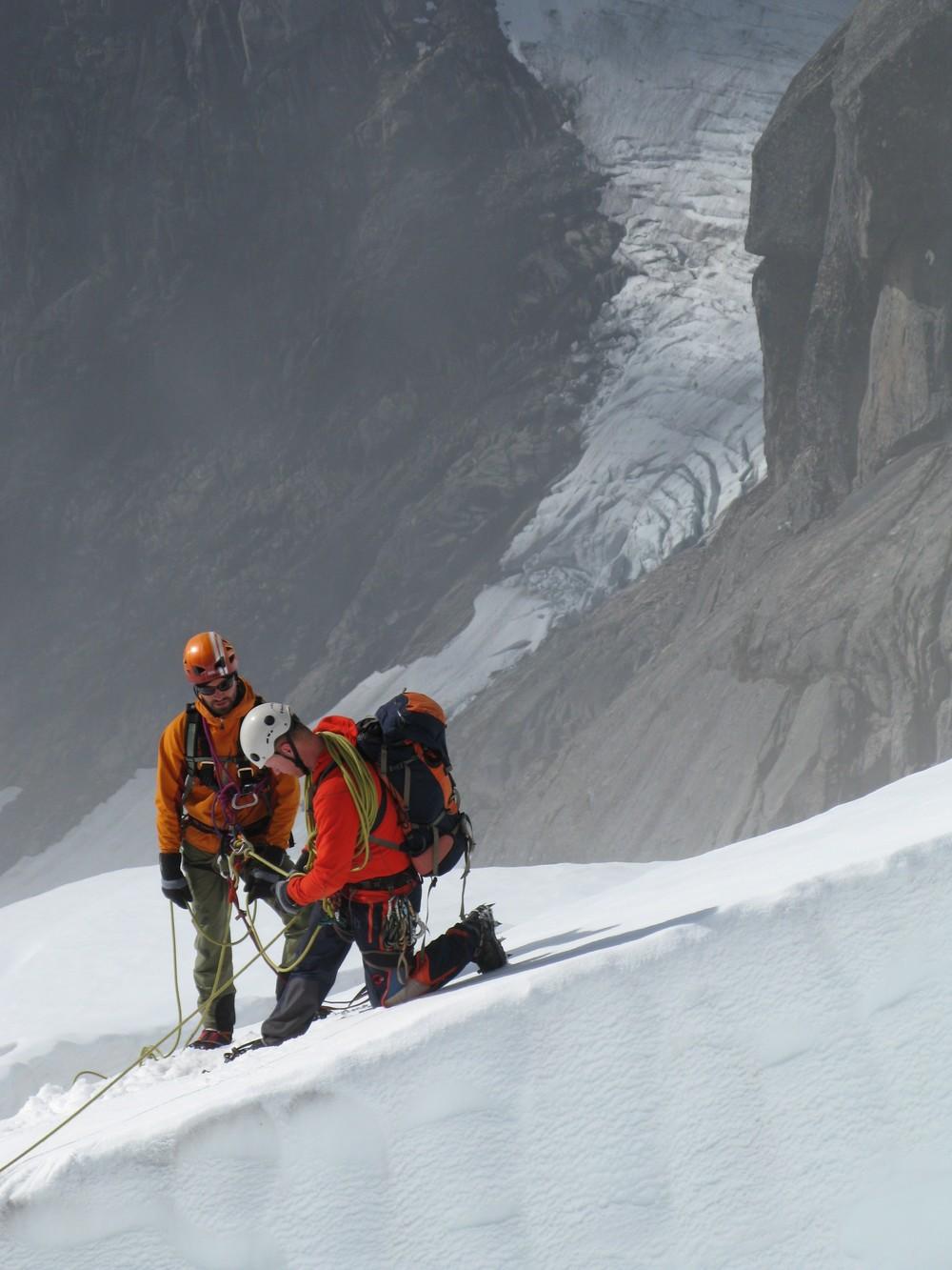 nortind alpin isferd metode 085.jpg