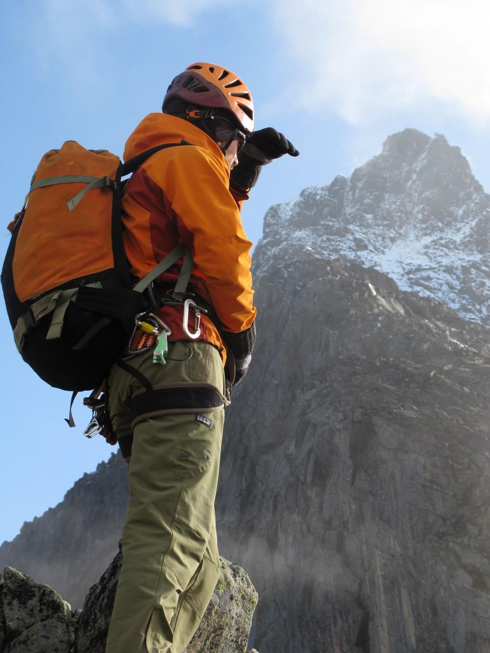 nortind alpin isferd metode 026.jpg