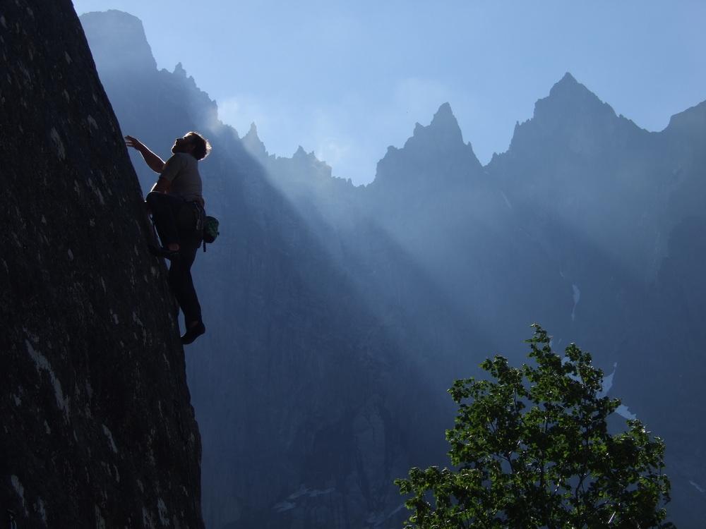 romsdalen klatring 2008 044.JPG