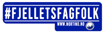 Fjellfolk_sticker-bla.png