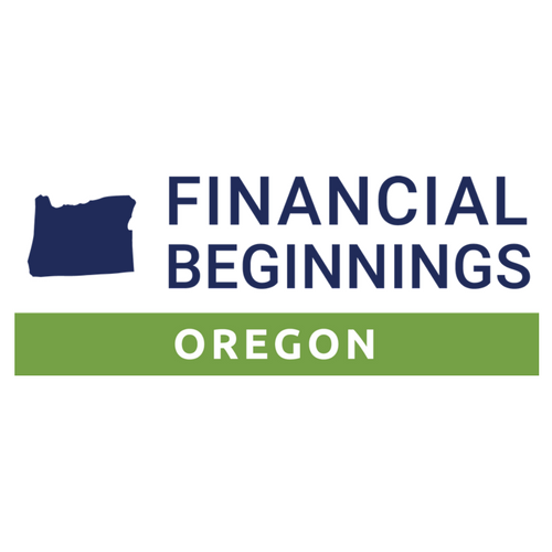 Financial Beginnings Oregon