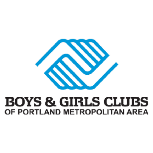 Boys & Girls Clubs of Portland