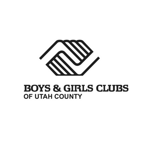 Boys & Girls Clubs of Utah County