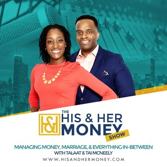 His & Her Money Show