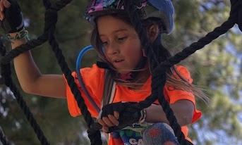 Boys & Girls Clubs of Utah County -