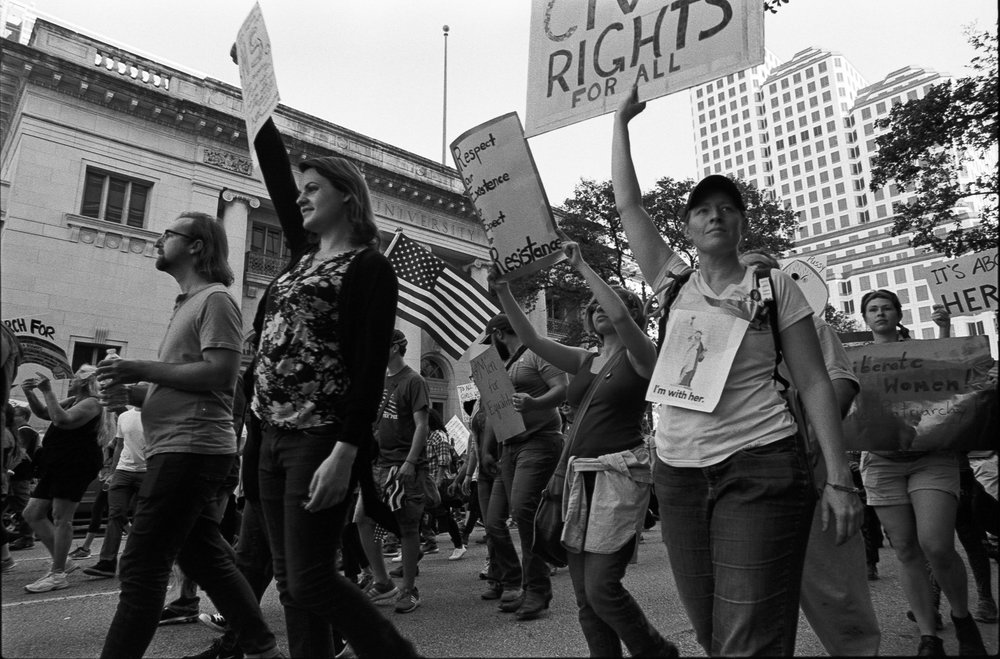 womensmarch39.jpg