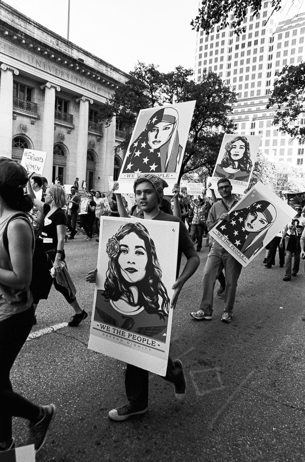 womensmarch45.jpg