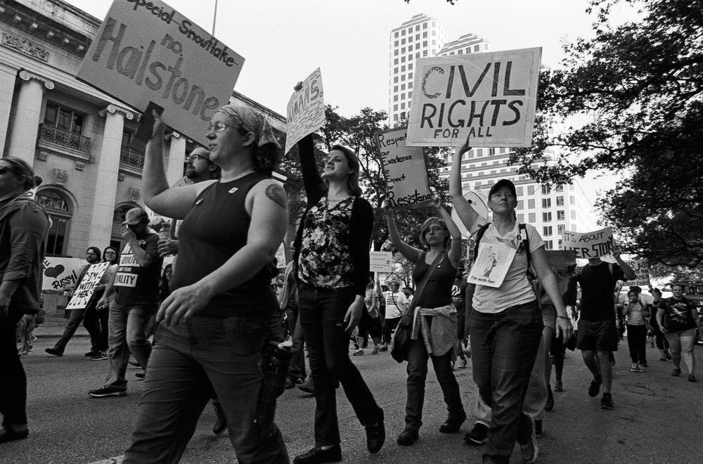 womensmarch38.jpg