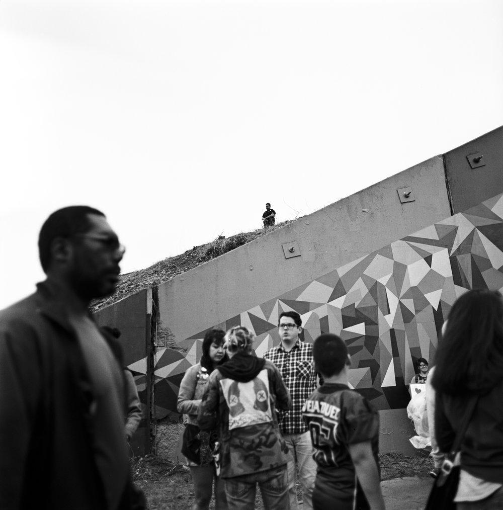 MLK14.jpg