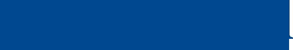 Anderson Hospital Logo