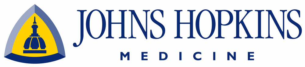 Johns_Hopkins_Medicine_logo.jpg