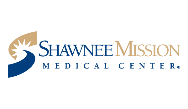 Shawnee_Mission_logo.png