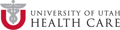university-of-utah_logo.png