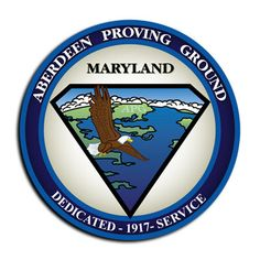 Aberdeen_Proving_Ground_logo.jpg