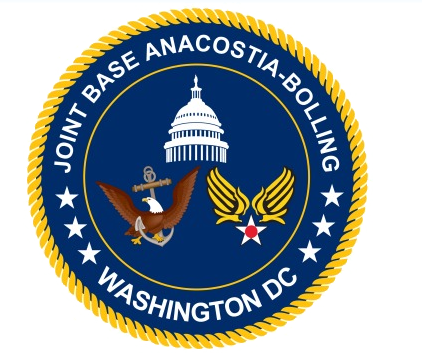 Joint_Base_Anacostia_Bolling_logo.png