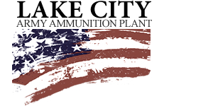 LAKE_CITY_LOGO.jpg