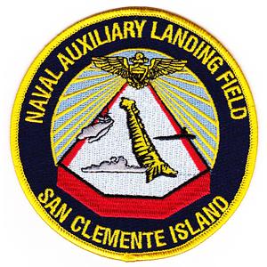 Naval_Auxiliary_Landing_Field_San_Clemente_Island_logo.jpg