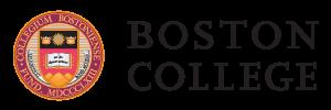 boston-college-logo.png