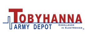Tobyhanna_logo.png
