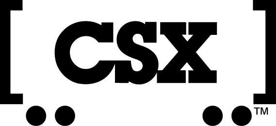 Csx_new.png