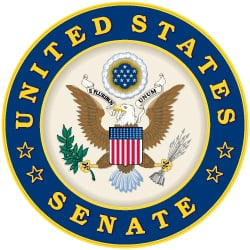 us-senate-logo.jpg