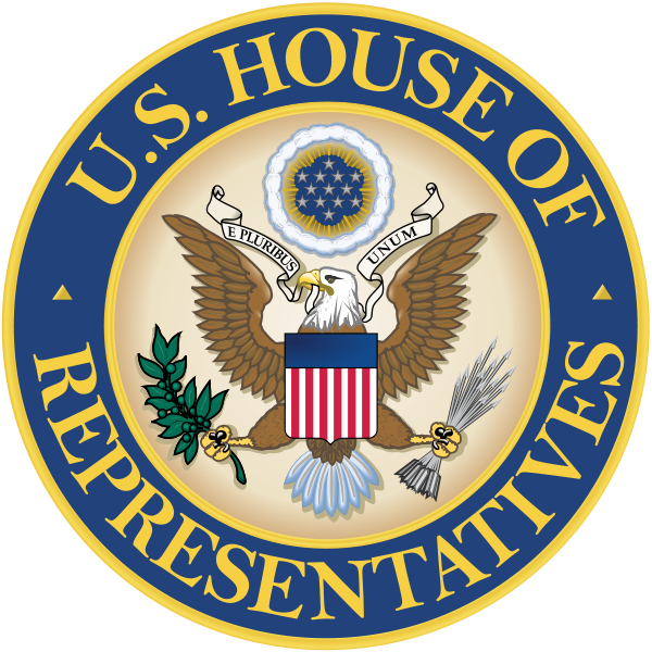 House_of_Representatives_logo.png