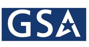 General_Services_Administration_logo.jpg