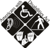 Alertus is widely recognized for its innovative emergency notification assistive technologies serving individuals with disabilities