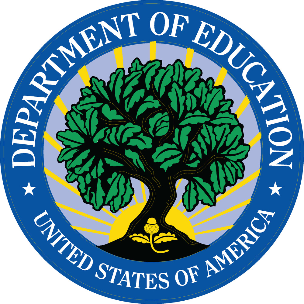 dept_of_education_logo copy copy.jpg