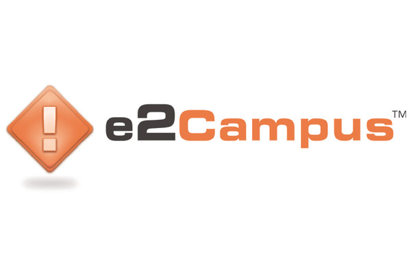 e2Campus