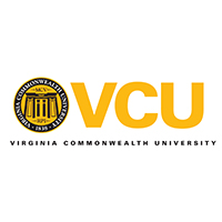 Virginia Commonwealth University recognized this need for a system capable of sending a message to an entire campus and saw the next step in emergency notification technology in Alertus.