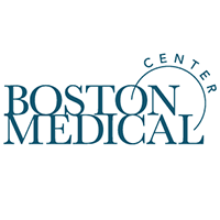 A number of unique challenges led Boston Medical Center to seek a campus-wide emergency notification solution.