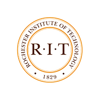After the Virginia Tech tragedy, The Rochester Institute of Technology began its search for an emergency notification system that could provide more comprehensive notification coverage and protection.