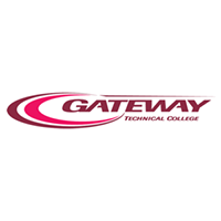 Spread across three counties, Gateway Technical College was looking for a mass notification system that could not only connect its three major campuses and three satellite centers, but also integrate into buildings dating back to the 1950s.