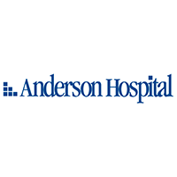 When Anderson Hospital needed to address critical emergency notification issues, Alertus provided a solution that allowed the hospital to leverage existing infrastructure and integrate with existing notification technologies.