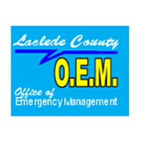 Responsible for reacting to any and all disasters in a 768 square mile area, Laclede County Office of Emergency Management needed a system capable of quickly and effectively reaching every government facility in Laclede County with a clear, concise message.