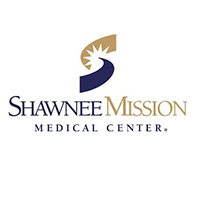 Like many   healthcare   facilities, Shawnee Mission Medical Center faced the challenge of ensuring comprehensive coverage with their existing emergency mass communication systems. After identifying critical communications gaps that needed to be filled, the facility deployed the   Alertus   Desktop Alert Notification and Alert Beacons.
