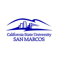 Alertus Case Study - California State University San Marcos