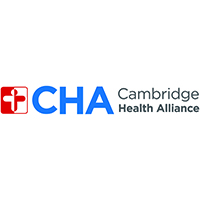 Alertus Case Study - Cambridge Health Alliance