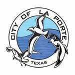 Alertus Case Study - City of La Porte