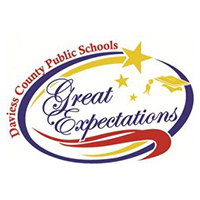 Alertus Case Study - Daviess County Public Schools