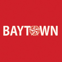 Emergency officials in Greater Baytown - Chambers County, Texas needed an emergency notification solution to better safeguard citizens and city employees assembling and working in publicly-owned buildings such as schools and courthouses.