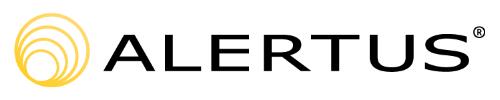 Alertus Technologies